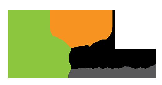 Ritvi Group